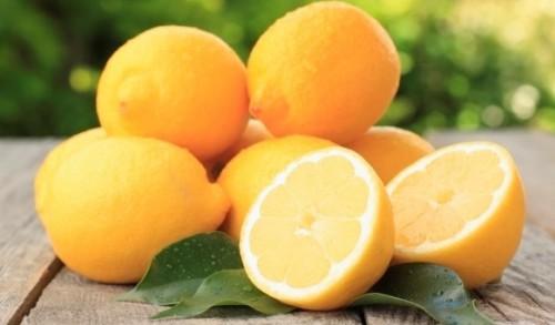 Рецепт лимончелло