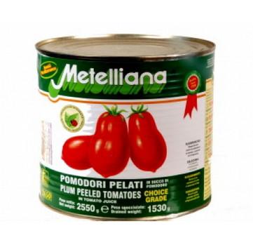 Что такое сальса из помидоров