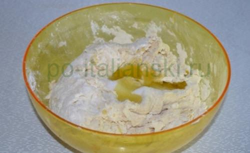 focaccia-s-olivkami-2