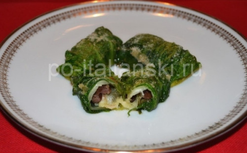 salat-escariol-farshirovani-d