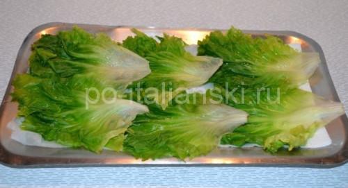 salat-escariol-farshirovani-n