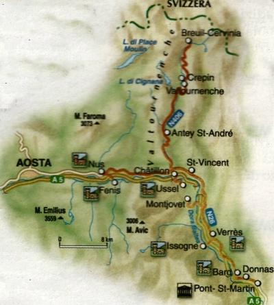 carta-zamkov-Aosta