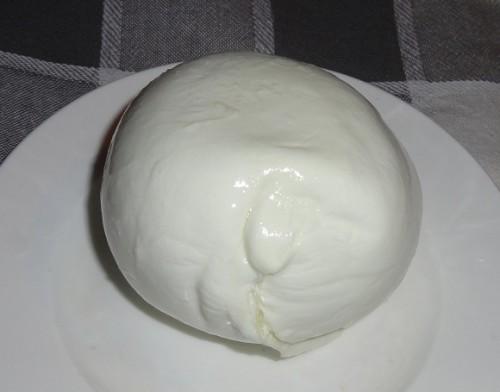 mozarella-bocconcini