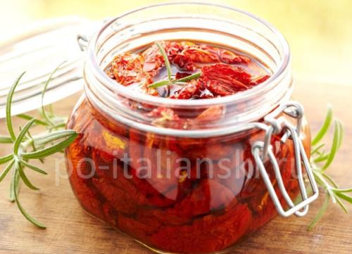 pomidori-vialenie-v-mascle