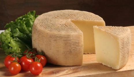 formaggio-rigatino