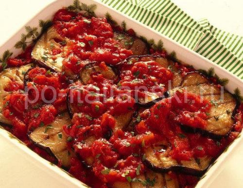 kak-prigotovit-baklagiani-s-pomidorami