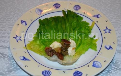 salat-escariol-farshirovani-w