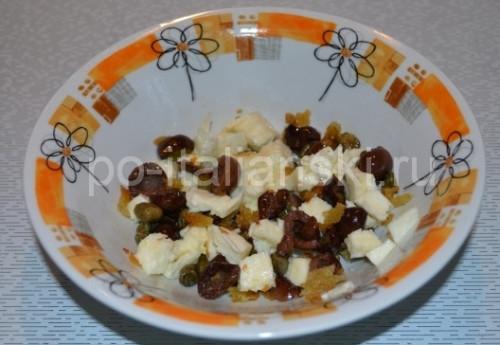 salat-escariol-farshirovanii