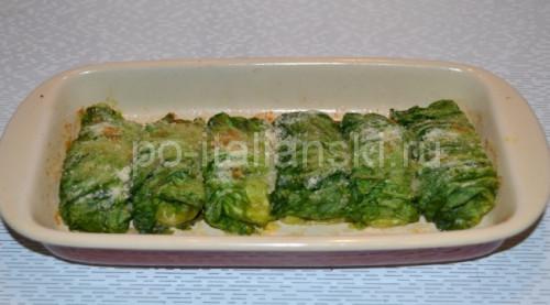salat-escariol-farshirovanni-a