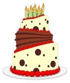 tortik (2)