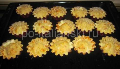 maffini-s-pancetta-6