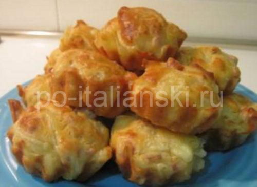 maffini-s-pancetta-7