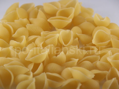 pasta-s-syirom-gorgonzola-i-shpekom-6