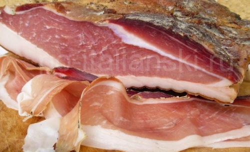 pasta-s-syirom-gorgonzola-i-shpekom-2